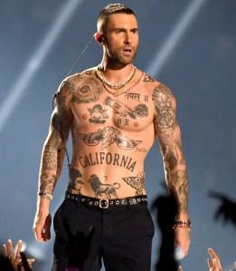 adam-levine-bro-tattoo