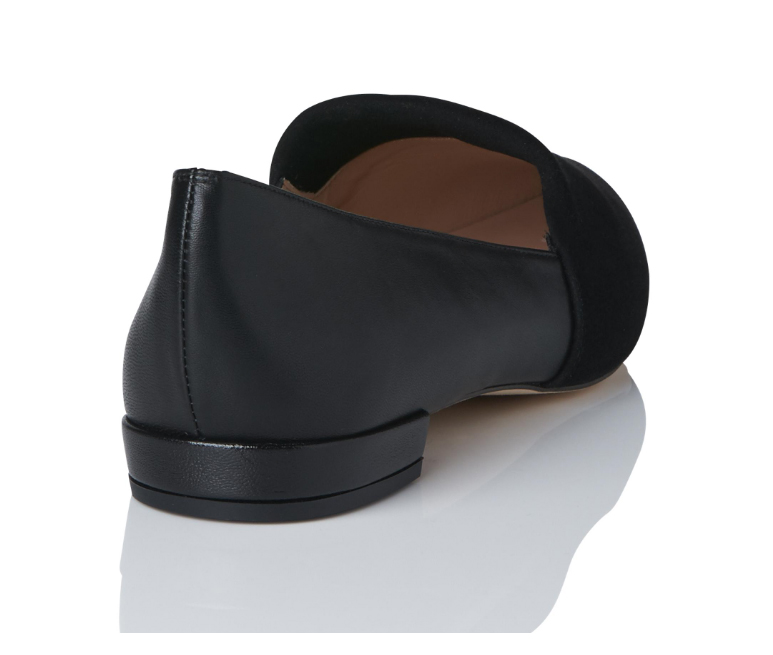 back-pic-shoe