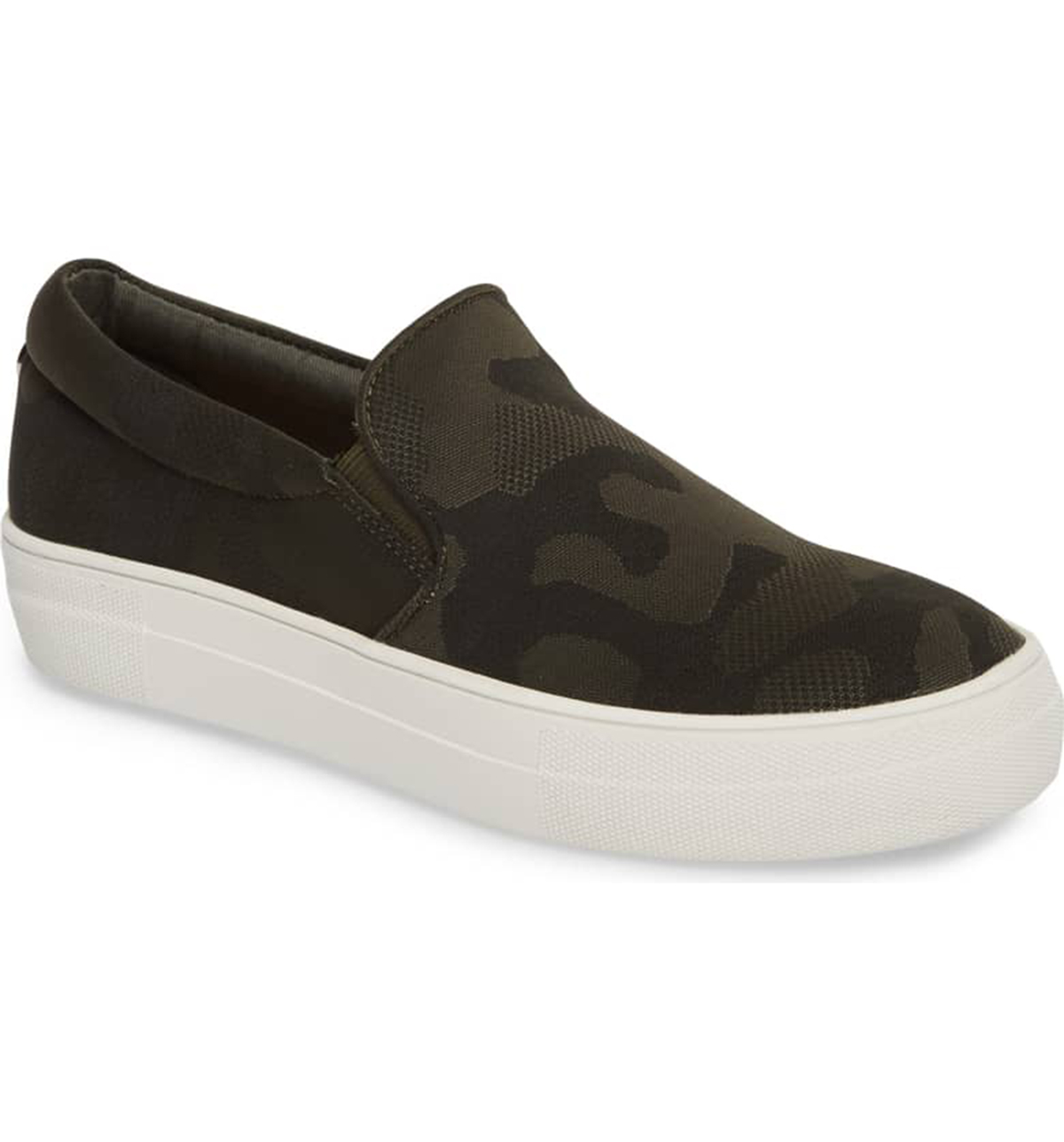 ee65e696873 We re Stepping Into Spring With These Top-Rated Slip-On Sneakers ...