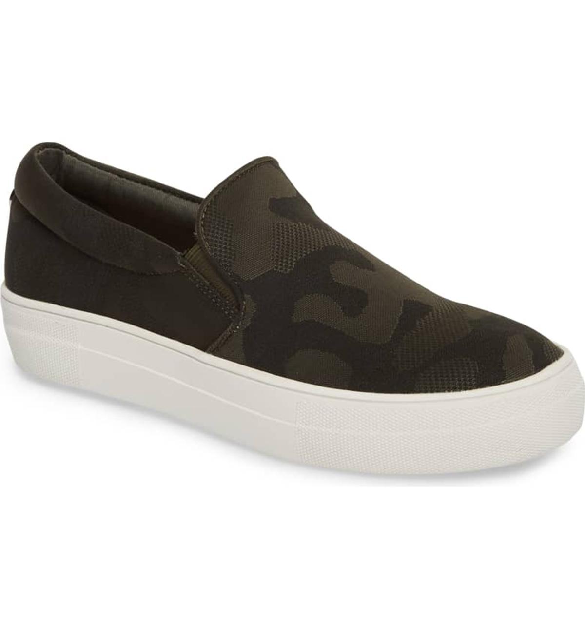 camo-sneaker