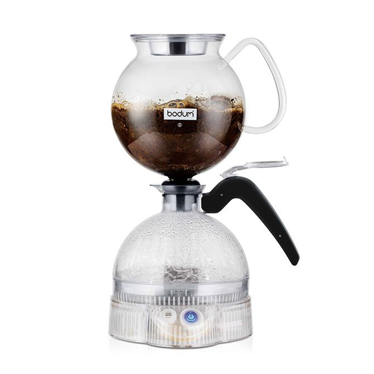 coffee-bod