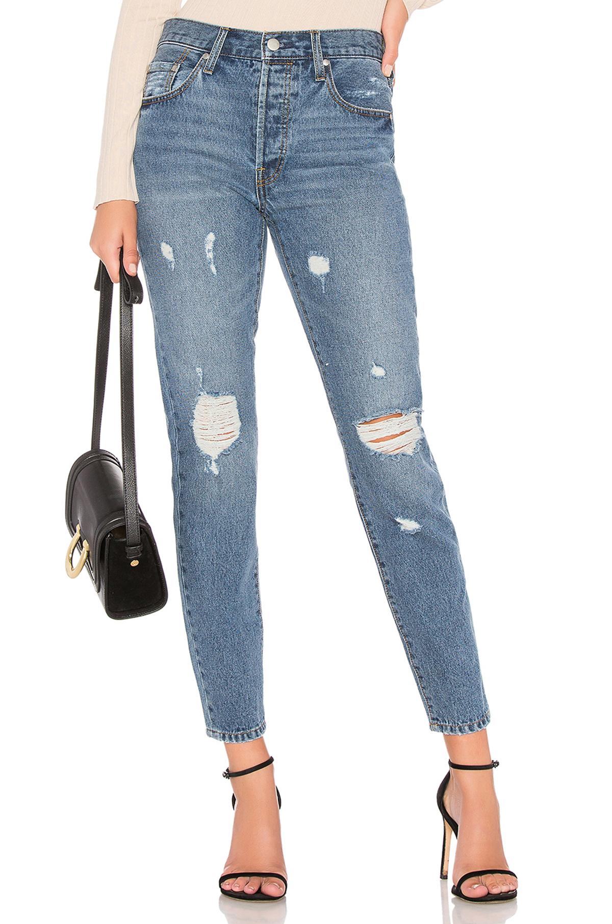 colette-jeans