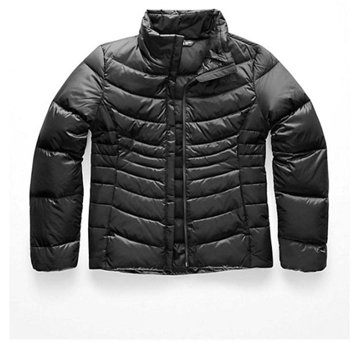 cropped-jacket
