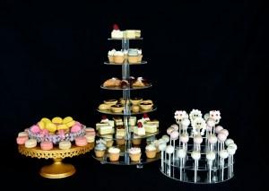 grammy-desserts