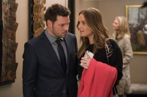 'Grey's Anatomy' Recap: Amelia and Owen Could Get a Second Chance With Leo