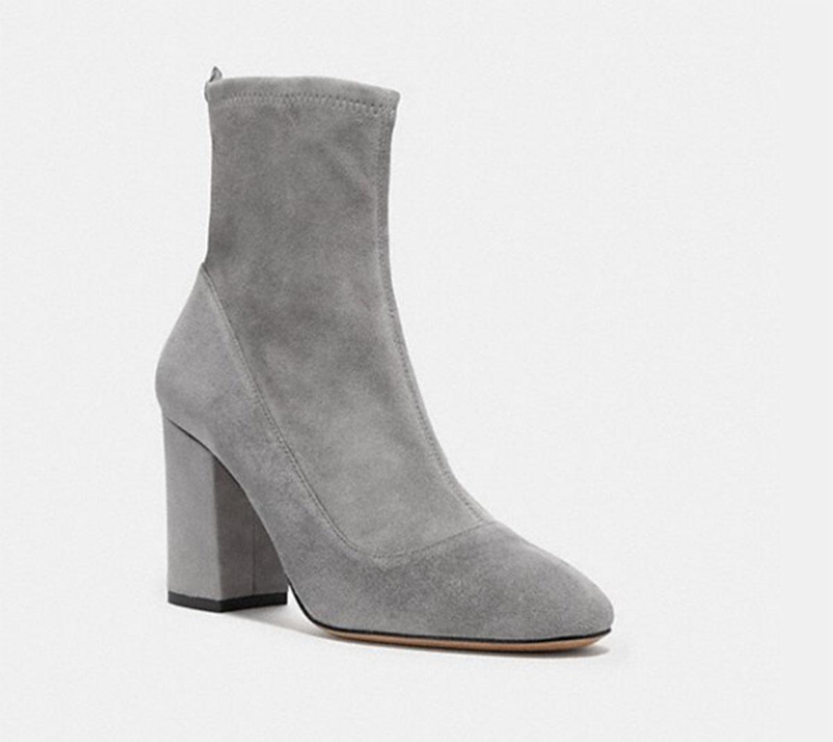 grey-bootie
