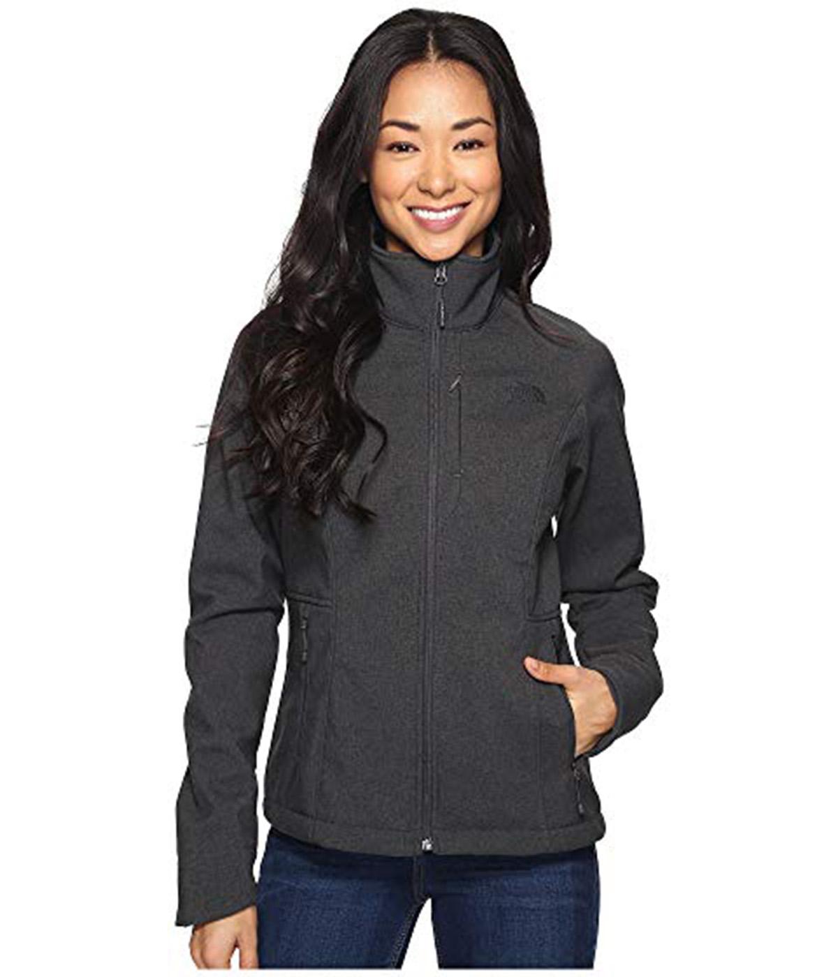 jacket-northface