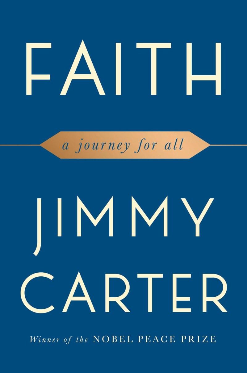 jimmy-carter-faith-grammys-2019