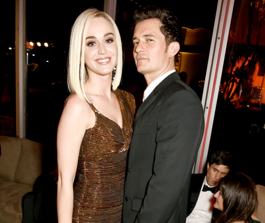 katy-perry-orlando-bloom-engaged-valentines-day