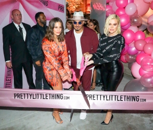 khloe-kardashian-at-event-after-cheating-scandal