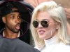 khloe-kardashian-first-photos-after-tristan-thompson-best-friend-jordyn-woods-cheating-scandal-pp-1