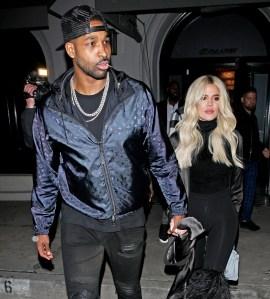 khloe-kardashian-tristan-thompson-cheating-scandal