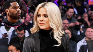 Khloe Kardashian 'Likes' Fan Comment About Tristan Thompson Being a 'Terrible Person' Amid Jordyn Woods Cheating Scandal