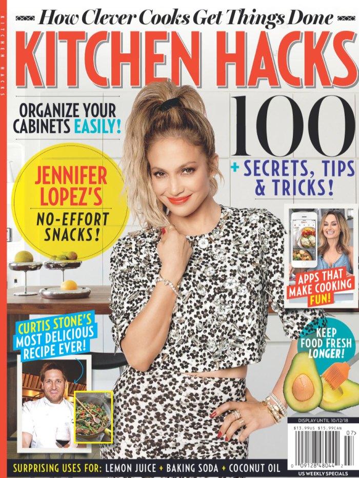 kitchen-hacks-sip cover
