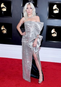 lady-gaga-grammys-2019-best-dressed