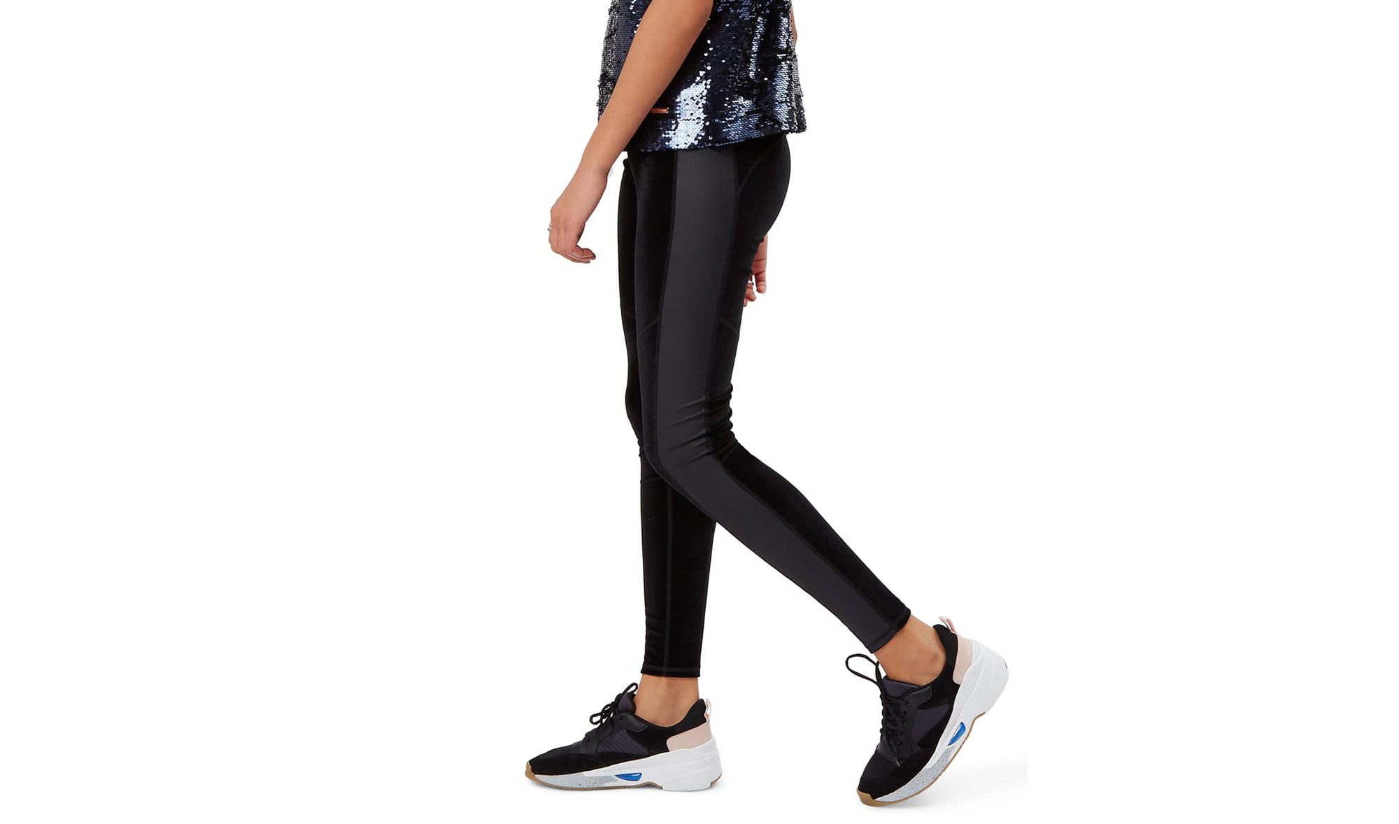 Will Sale All Velvet Are Warm Keep And These Us On Winter Leggings 7bgf6yY