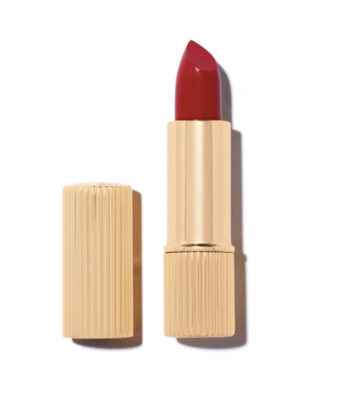 lipstick-shade