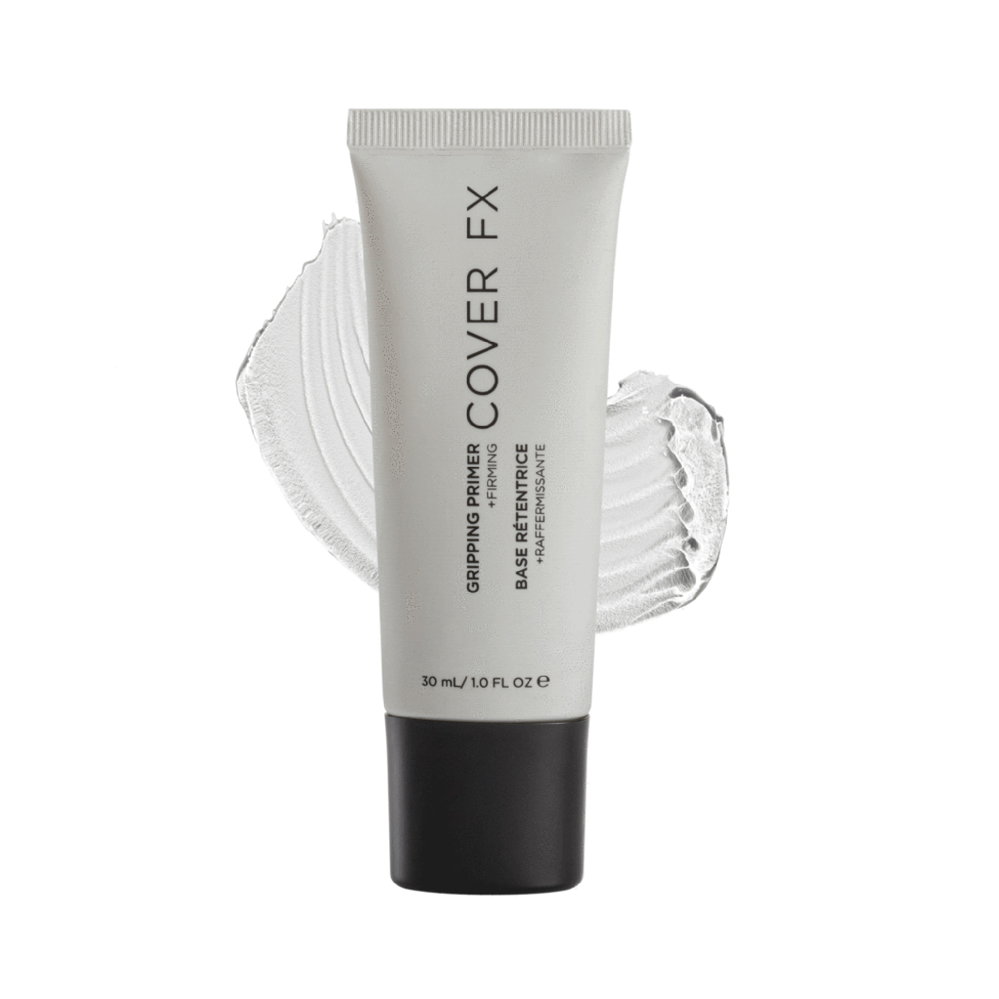 10 Long-Wearing Beauty Products to Up Your Date Night Confidence - Keep your makeup in place all night long with this jelly-like base that creates a glassy finish thanks to skin-smoothing botanical extracts. $38, sephora.com