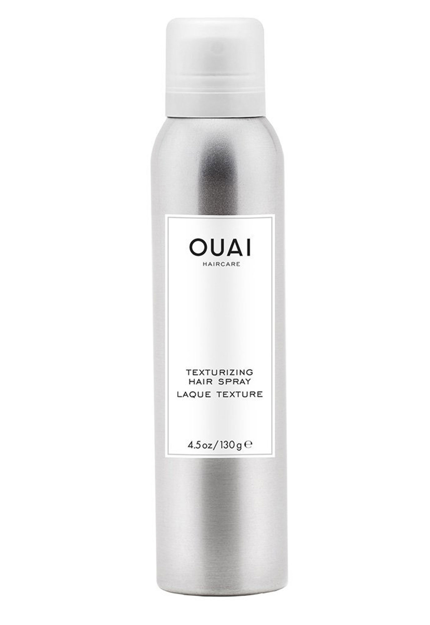 10 Long-Wearing Beauty Products to Up Your Date Night Confidence - Get the best of both worlds with this dry shampoo-hairspray-hybrid that includes volcanic minerals to absorb excess oil and add body, while also providing hold. $26, sephora.com