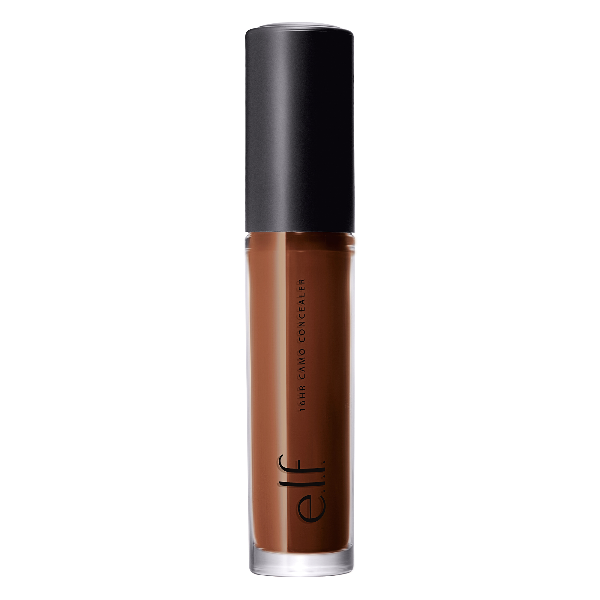 10 Long-Wearing Beauty Products to Up Your Date Night Confidence - Whether you're looking to cover pesky dark circles, conceal blemishes or contour, this buttery high-coverage formula comes in 18 do-it-all shades. Oh, and the price is right!