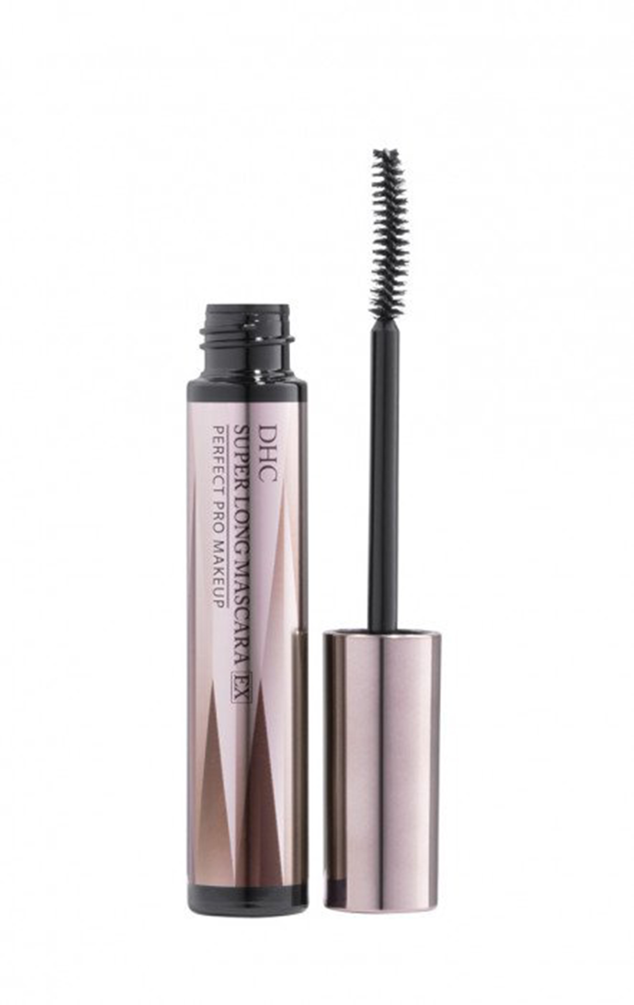 10 Long-Wearing Beauty Products to Up Your Date Night Confidence - This water-resistant Japanese lengthening formula blends three different lengths of flake-free volumizing fibers for your flirtiest lashes yet. $22, dhccare.com