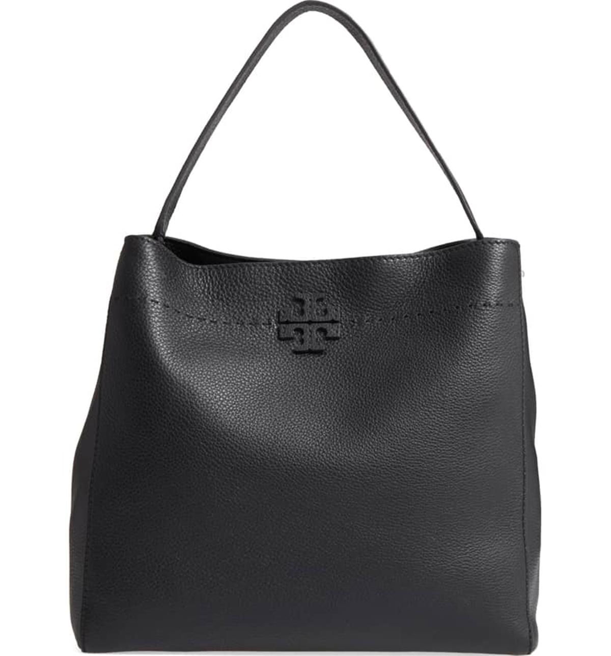 mcgraw-bag