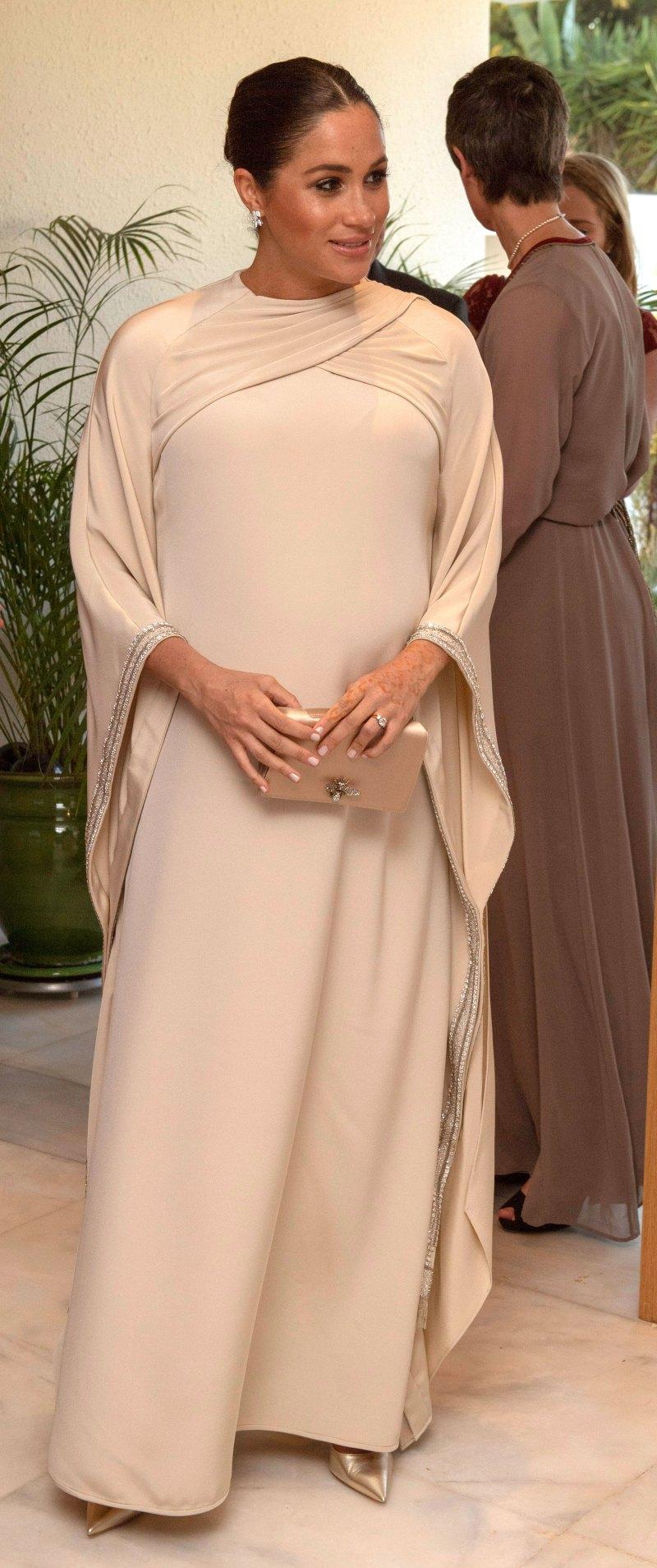 82f61e73b69 Couture Pregnancy Dresses - Gomes Weine AG