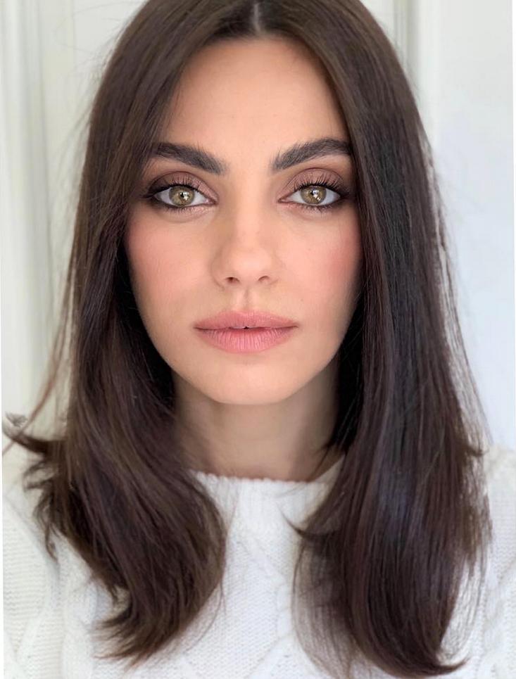 mila-kunis-hair-cut