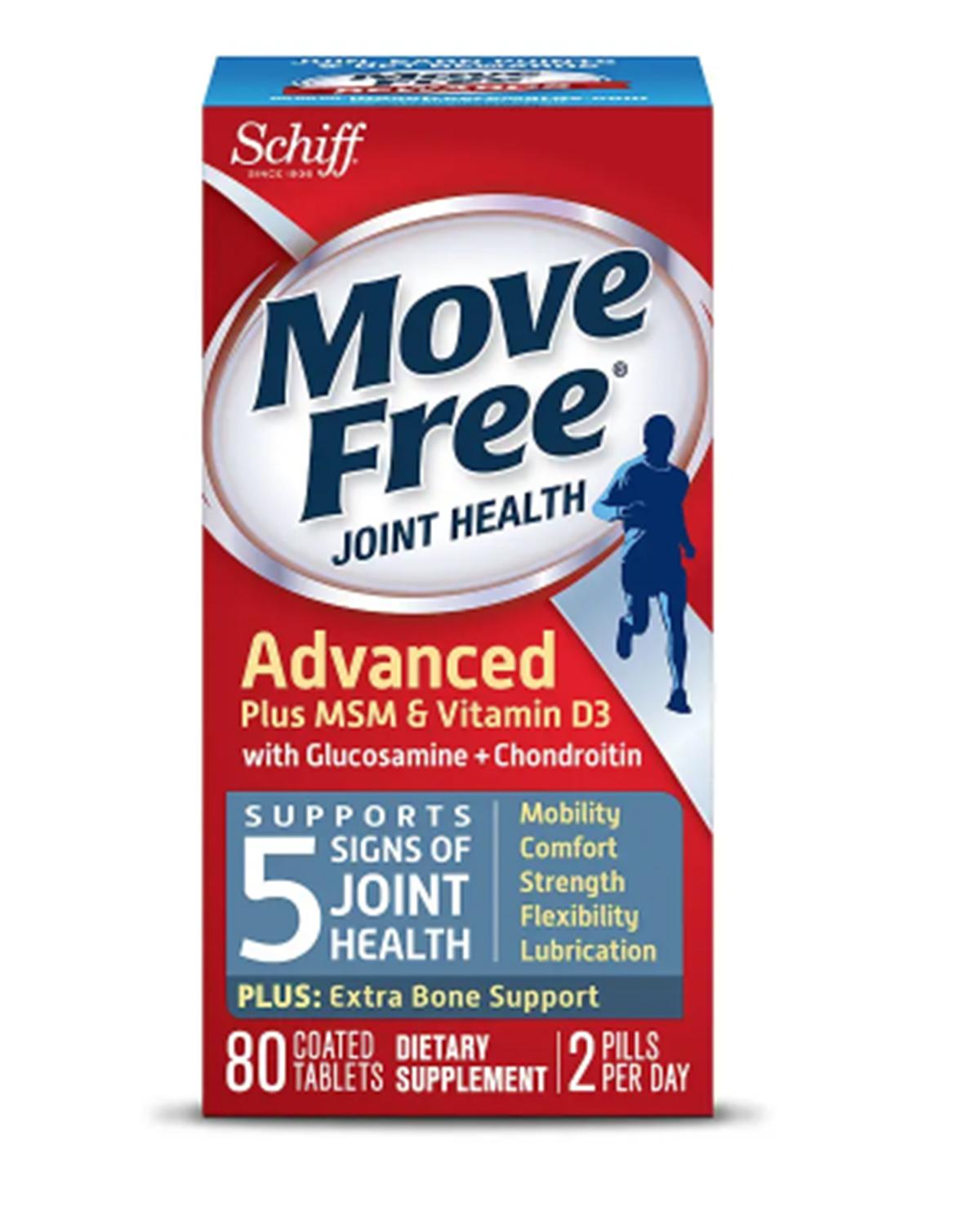 move-free