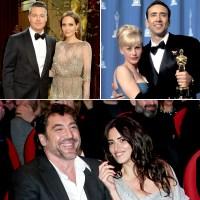 oscars-couples