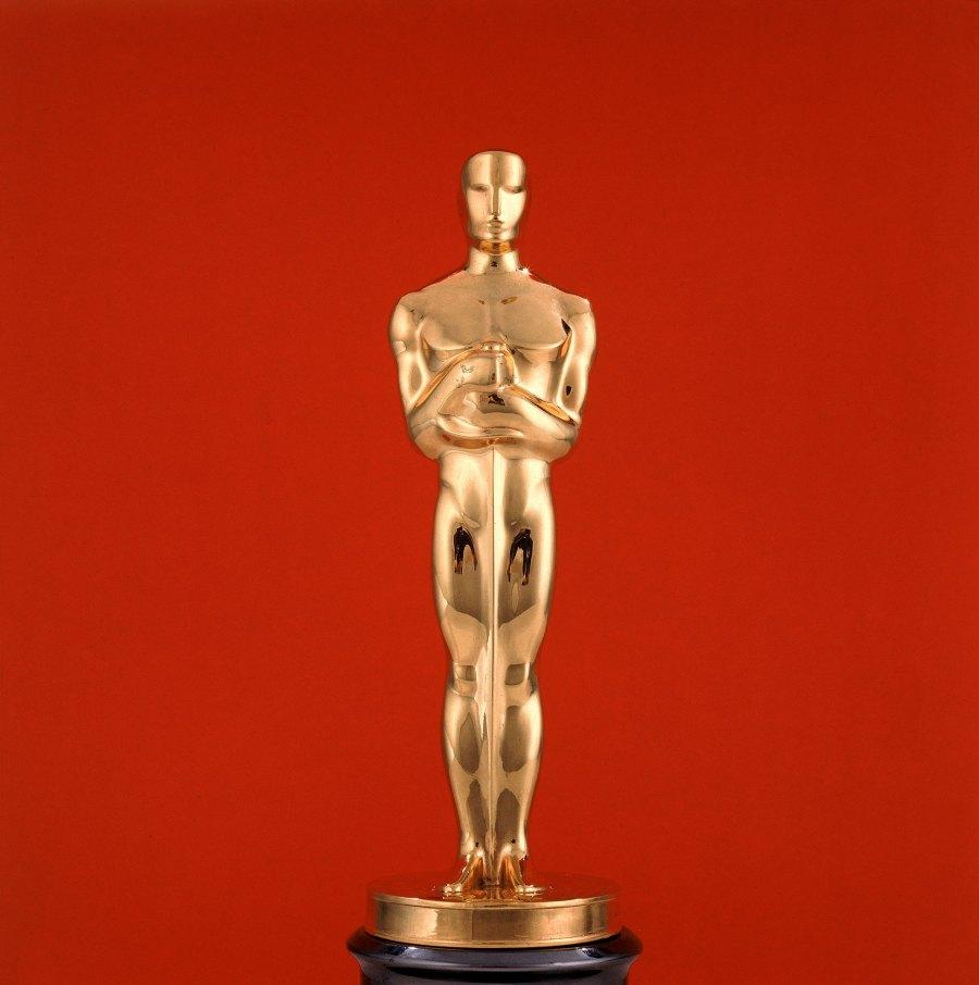 oscars fun facts trophy awards