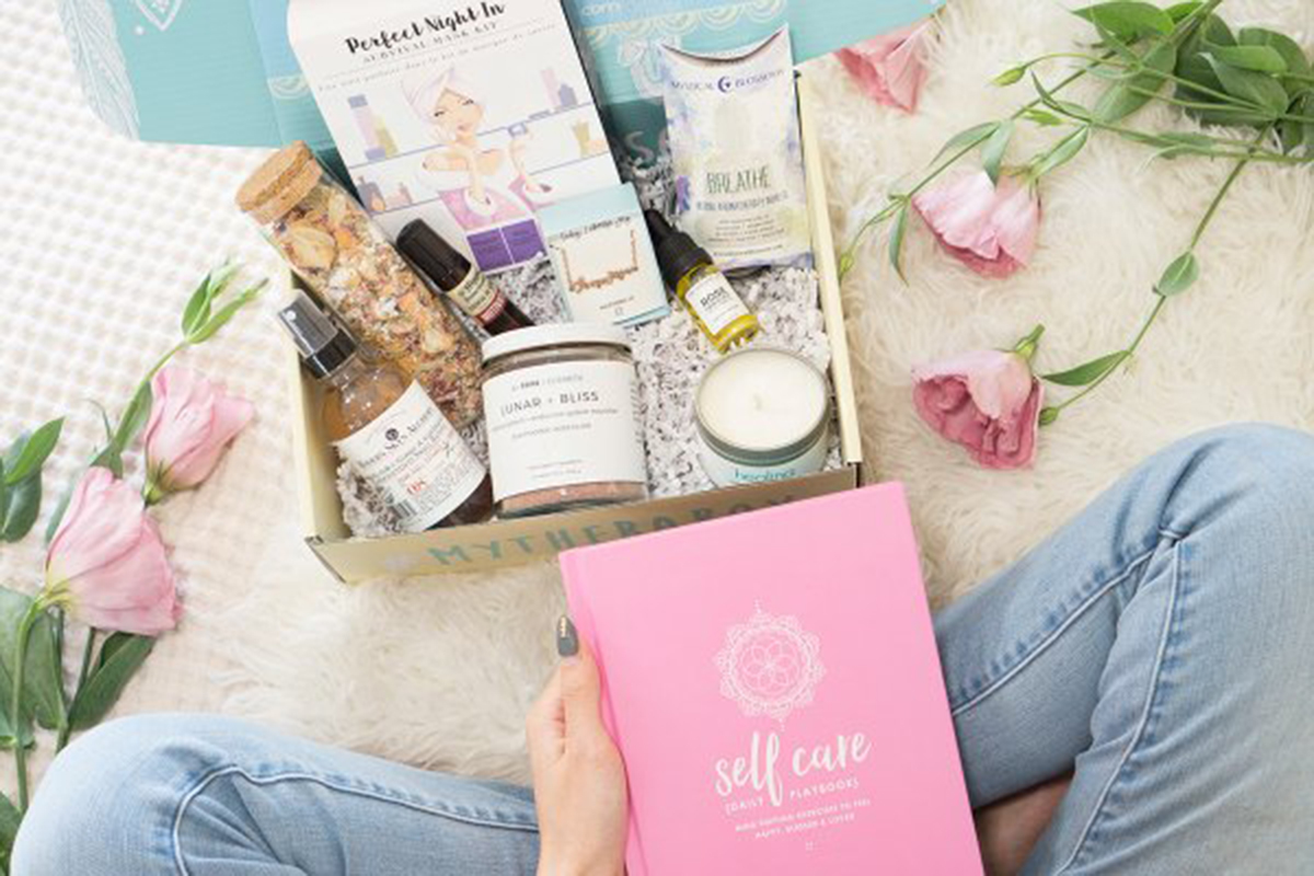 Monthly Subscription Box Cratejoy Has A Valentine S Day