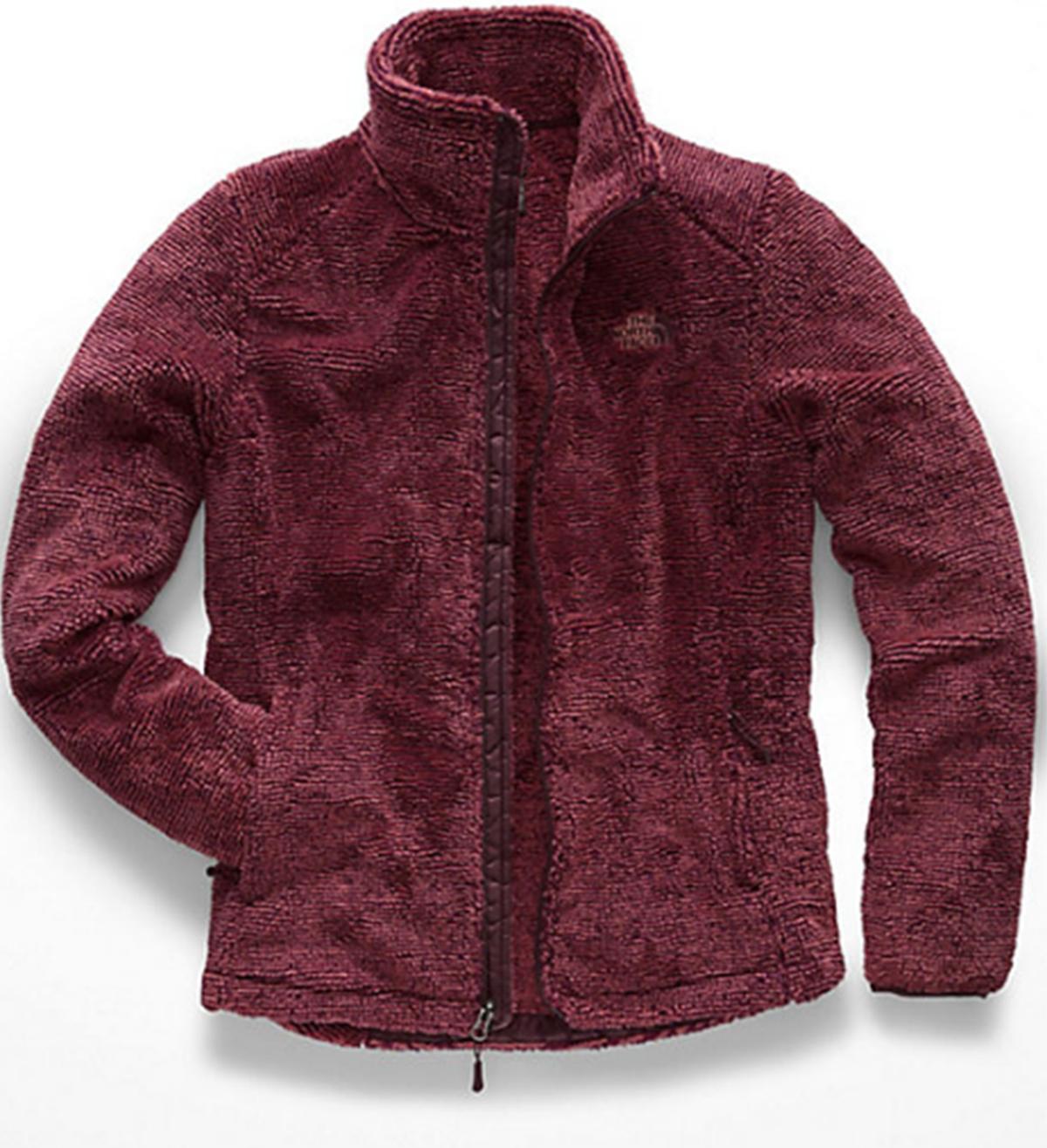 soft-jacket
