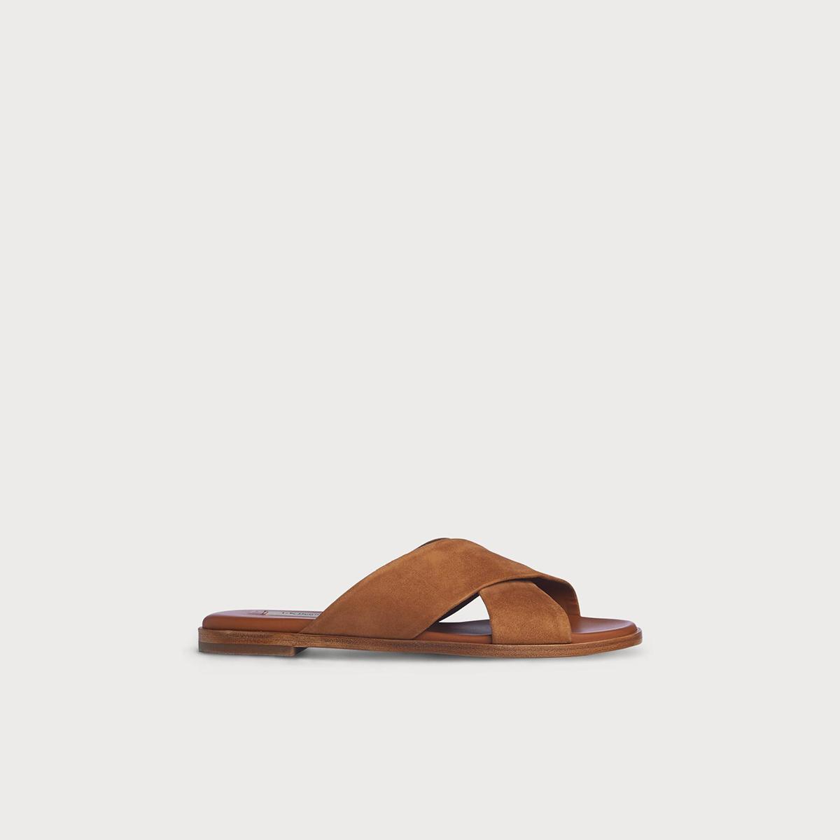 suede-mule-sandal