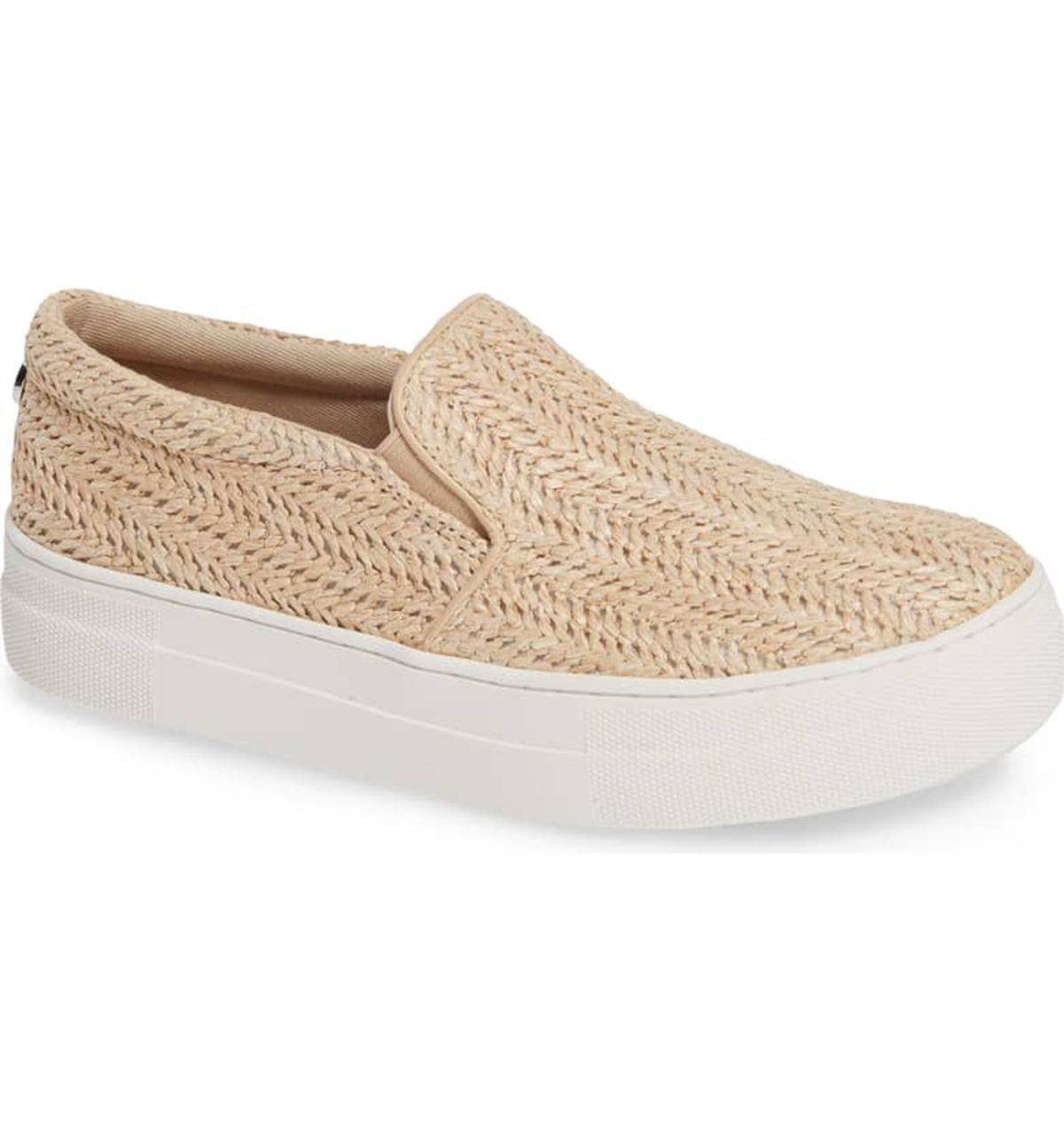 tan-sneaker