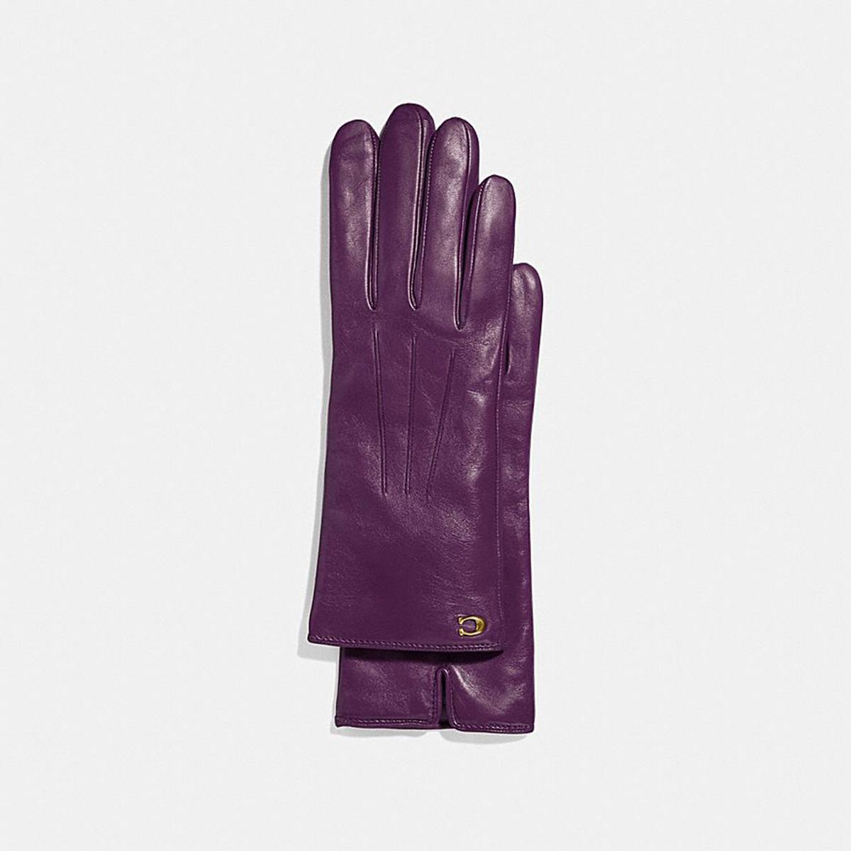 tech-glove