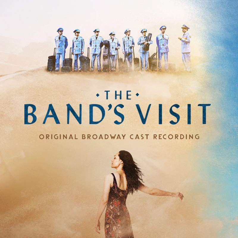 the-band's-visit-grammys