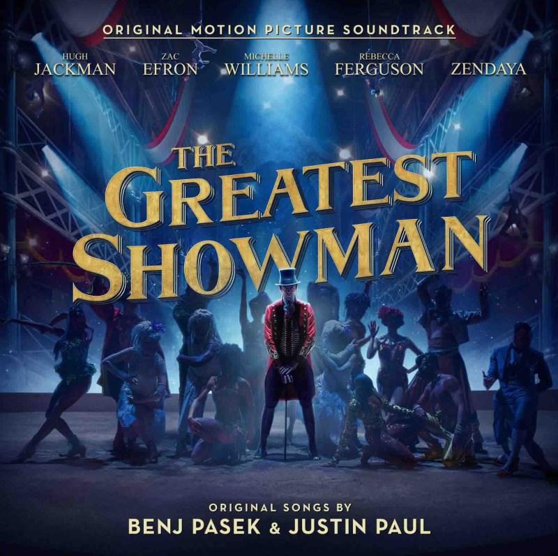 the-greatshowman-grammys