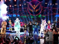 'The Masked Singer' Unveils Final Contestants: Were Your Guesses Right?