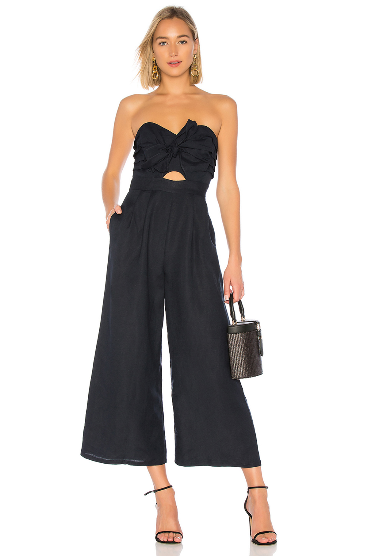 wrap-jumpsuit