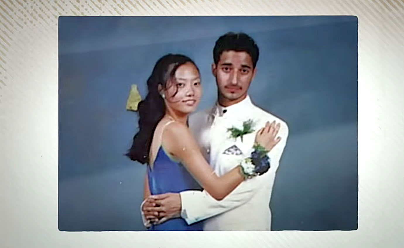 Who Is Adnan Syed? 5 Things to Know Ahead of HBO's Docuseries - Lee disappeared after school on January 13, 1999, and her body was discovered at a local park less than one month later.