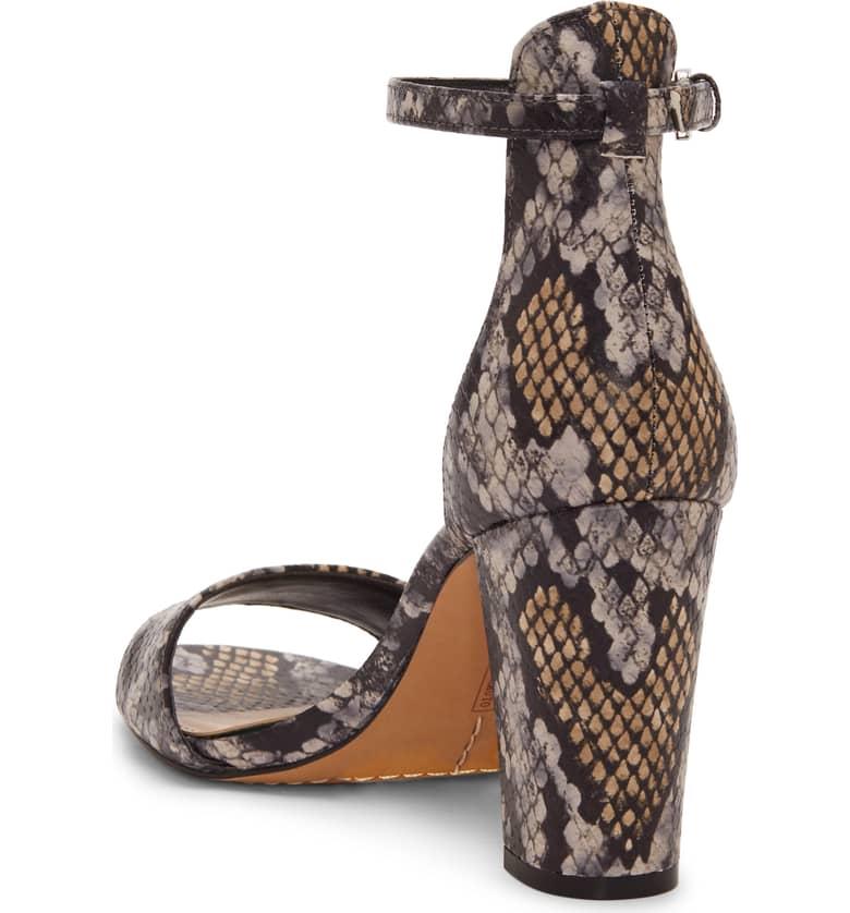 strap-sandal