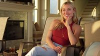 10 Things We Learned About Cassie The Bachelor Young Once