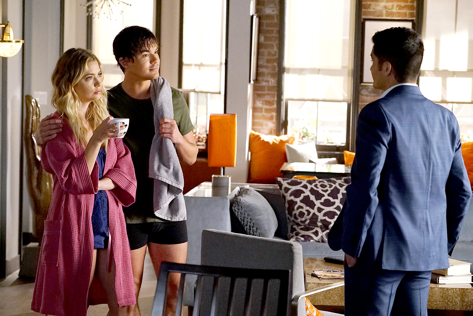 ASHLEY-BENSON,-TYLER-BLACKBURN-Pretty-Little-Liars--The-Perfectionists