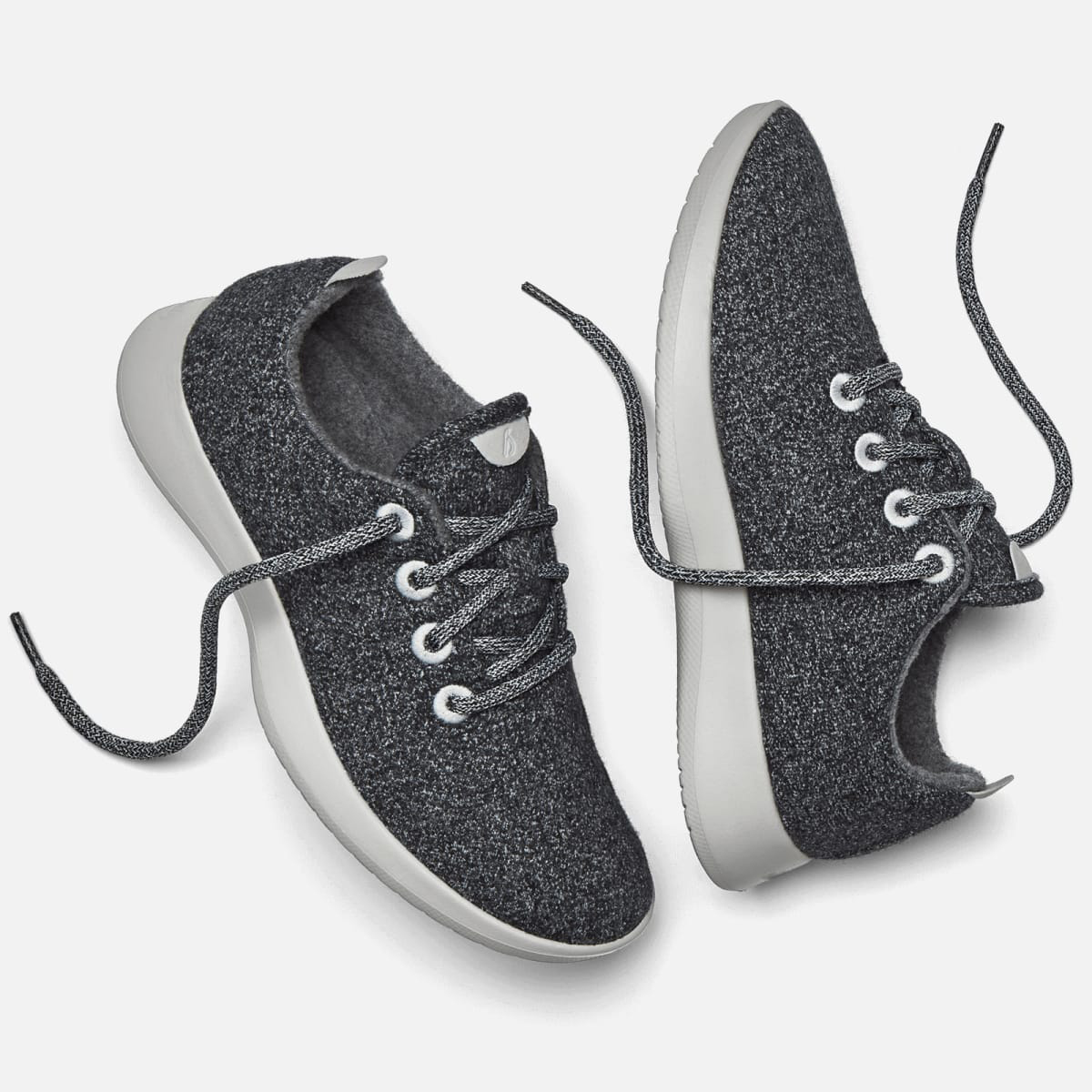 Allbirds Grey