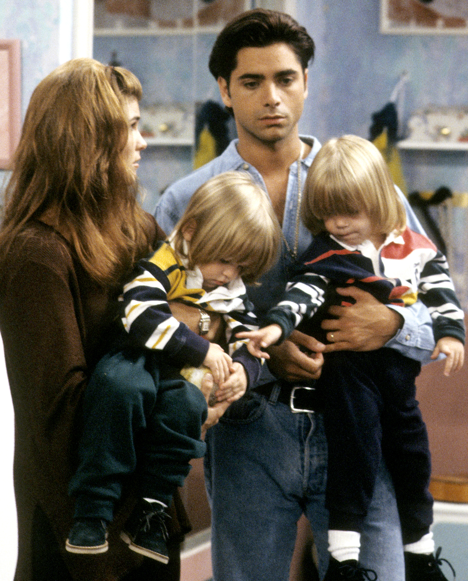 Aunt-Becky-Once-Argued-With-Uncle-Jesse-About-Preschool-Scam-on-'Full-House'