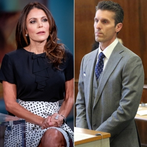 Bethenny Frankel Compares Living With Ex Jason Hoppy to Being in a 'Torture Chamber' in Emotional Court Testimony