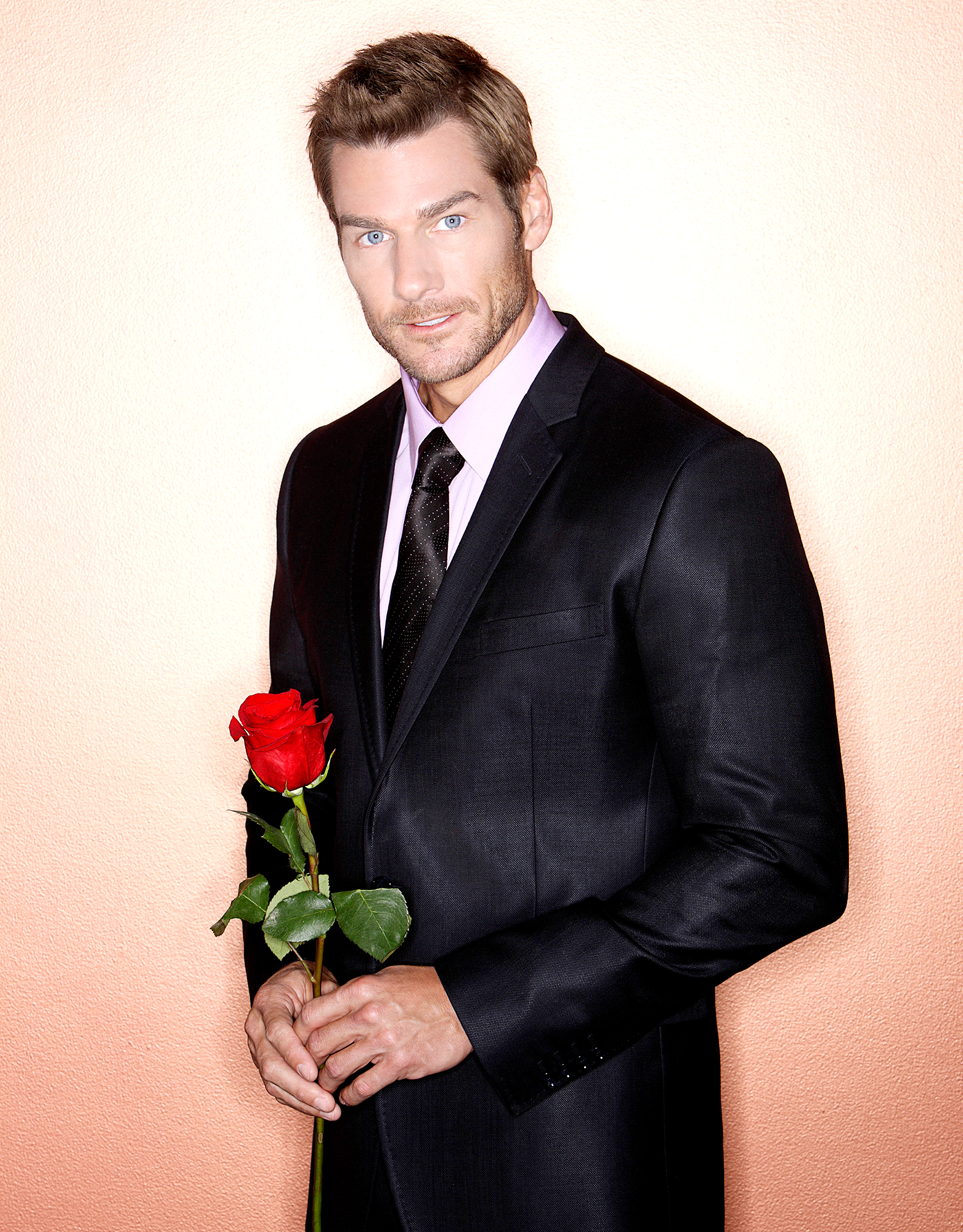 Brad-Womack - During his first stint as the Bachelor during season 11, the bar owner opted not to propose to — or date — his final two, DeAnna Pappas and Jenni Croft. Four years later, Brad returned as the series lead in 2011 and took the next step with Emily Maynard .