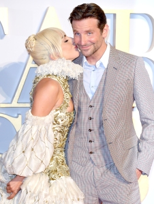 Bradley Cooper, Lady Gaga 'Really Got Into' Their A Star Is Born Roles: They Have 'Insane Chemistry'