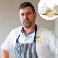 Brian-Riggenbach-garlic